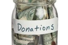 Los Alamos Arts Council Donations