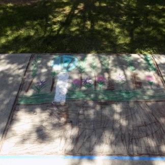 Square 17 complete