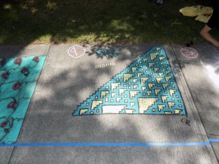 Square 4 complete