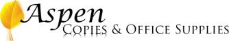 123 Aspen copies_web logo