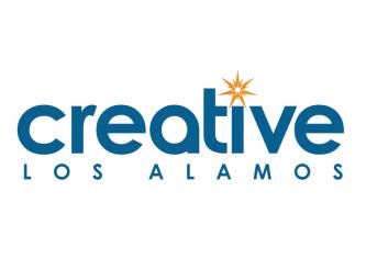 CreativeDistrict_Logo