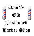 David's Old Fashioned Chris