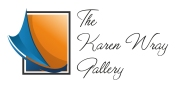 FF_THE KAREN WRAY GALLERY_LO