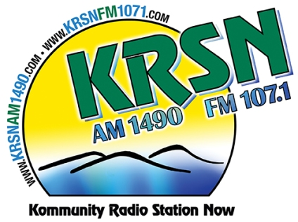 KRSN Logo RGB 72 MED
