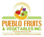 Pubelo Fruits Final_Colour