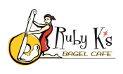 RubyK Logo_color_with girl