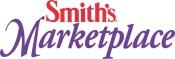 Smiths_Marketplace-logo