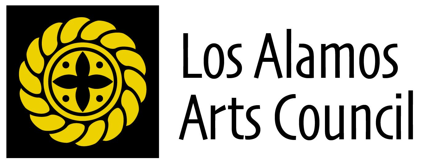The Los Alamos Arts Council